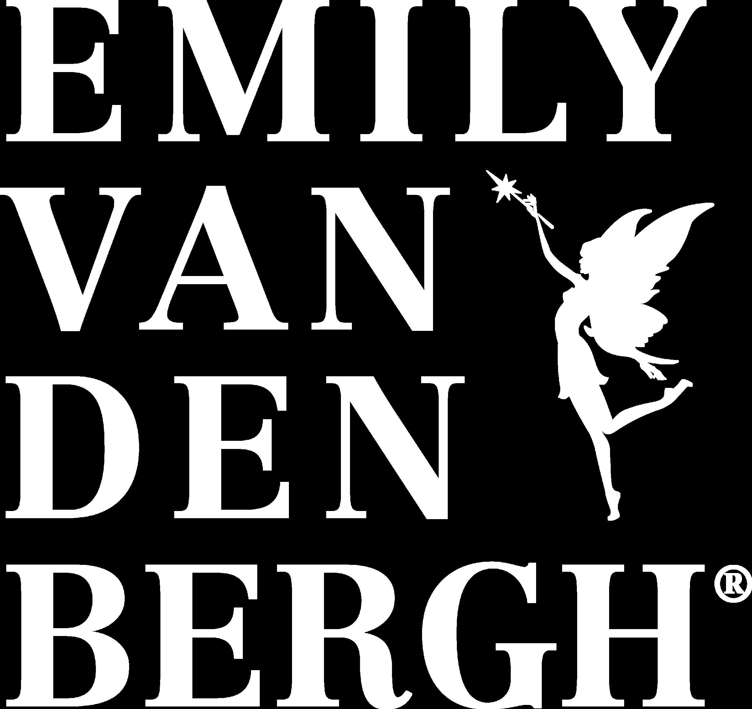 Emily van den Bergh Logo