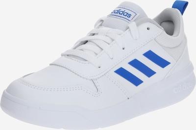 ADIDAS PERFORMANCE Športová obuv 'TENSAUR K' - biela, Produkt
