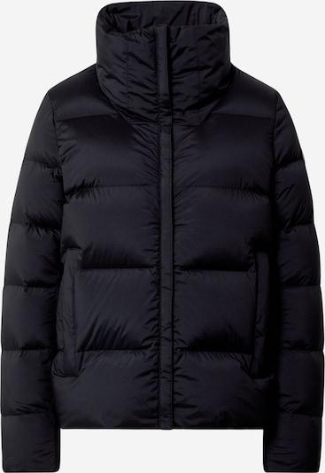 Žieminė striukė iš Colmar , spalva - juoda, Prekių apžvalga