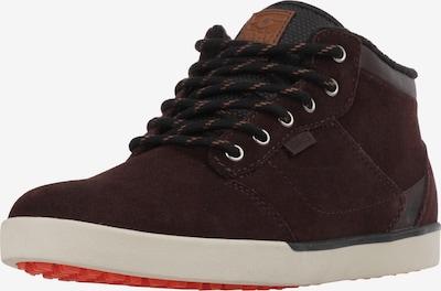 ETNIES Sneaker in kastanienbraun, Produktansicht