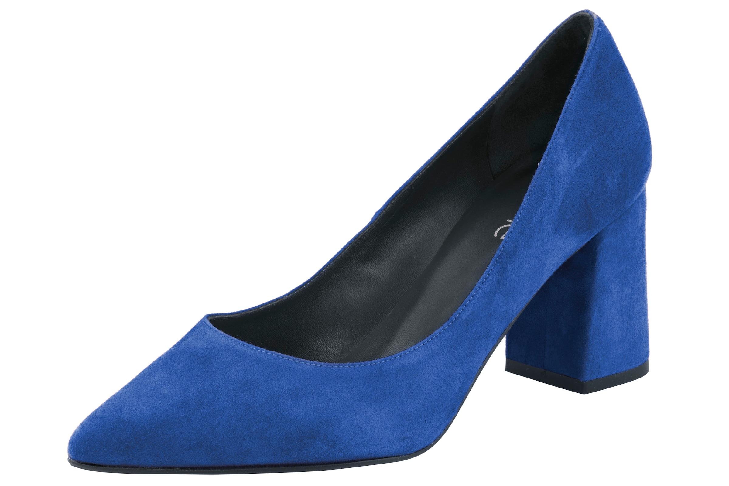 heine Pumps Verschleißfeste billige Schuhe Hohe Qualität