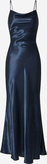Bardot Kleid 'ESTELLE' in dunkelblau / schwarz, Produktansicht
