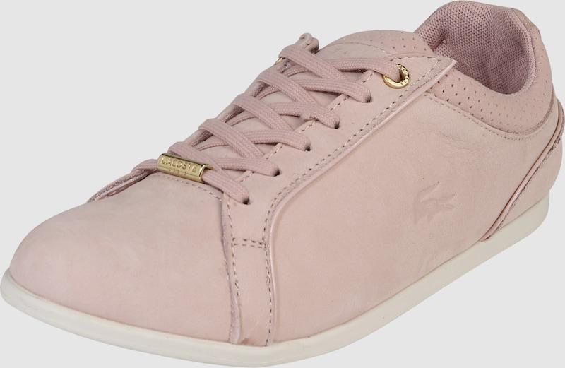 LACOSTE Sneaker 'Rey Lace'