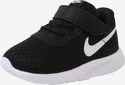 Sportiniai batai 'Tanjun Toddler' iš NIKE , spalva - juoda / balta, Prekių apžvalga
