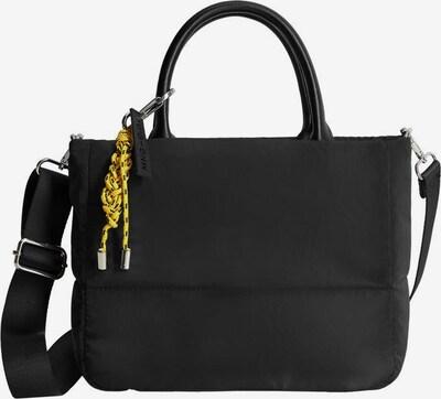 MANGO Handtasche 'Eli' in schwarz, Produktansicht