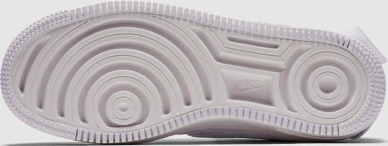 Nike Sportswear | Sneaker 'Nike XX' Air Force 1 Jester XX' 'Nike 86a579