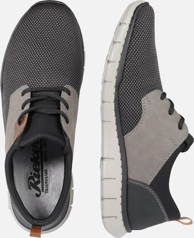 Sneaker 'B8764 43'