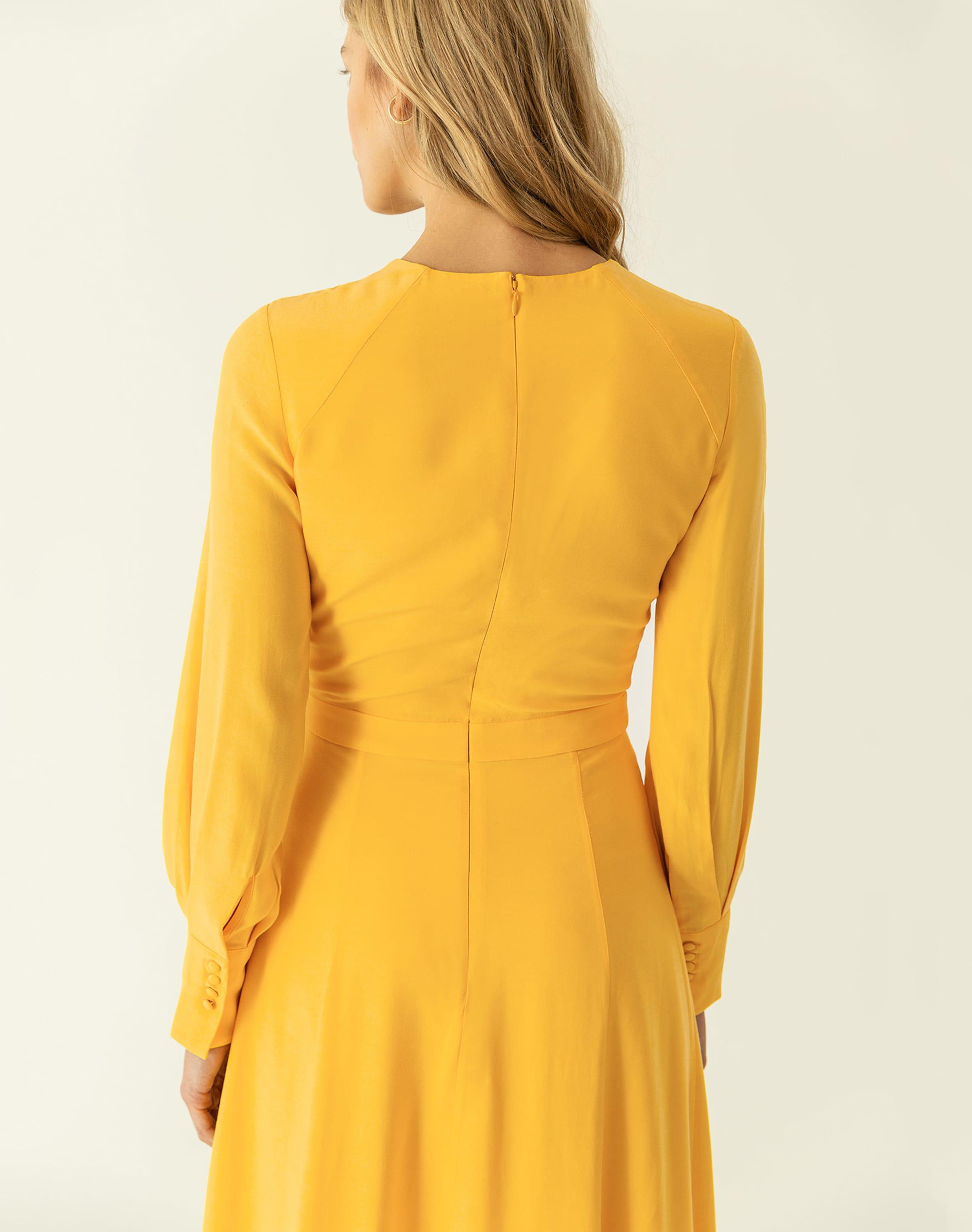 Oak Limone Ivyamp; In Dress Ivyamp; shrQCdt