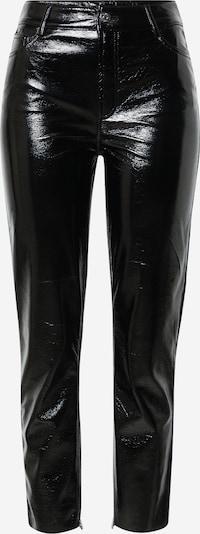 Pantaloni 'Emily' ONLY di colore nero, Visualizzazione prodotti