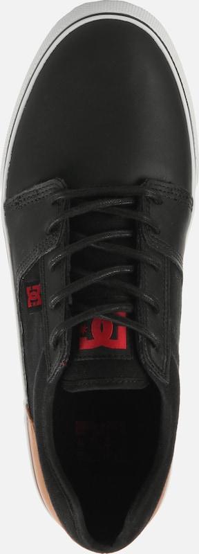 DC Schuhes Sneaker 'Tonik Se' Se' Se' 5fb1f1