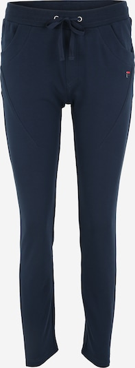 FILA Pantalon de sport 'Philline' en bleu foncé, Vue avec produit