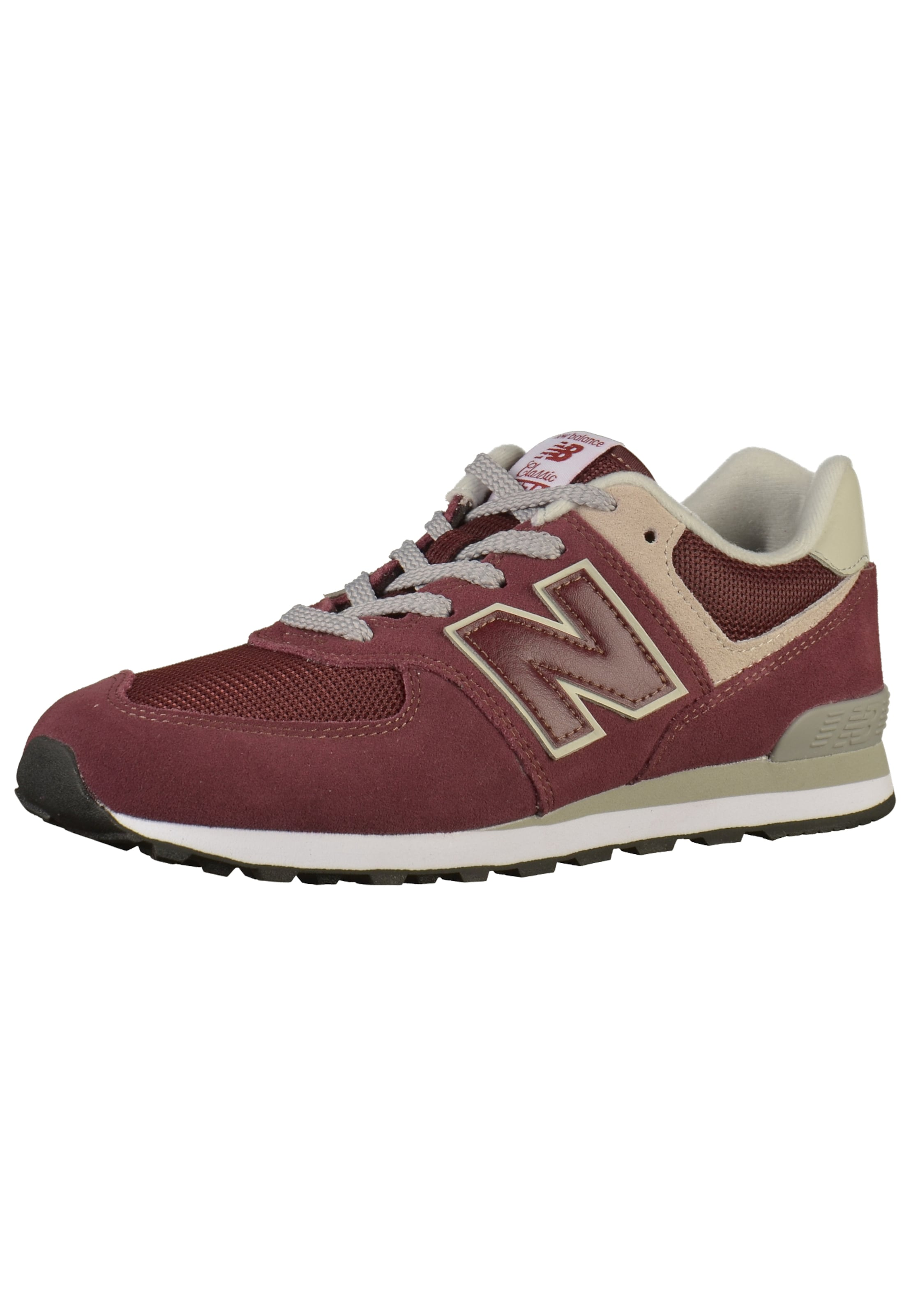 new balance Sneaker Günstige und langlebige Schuhe