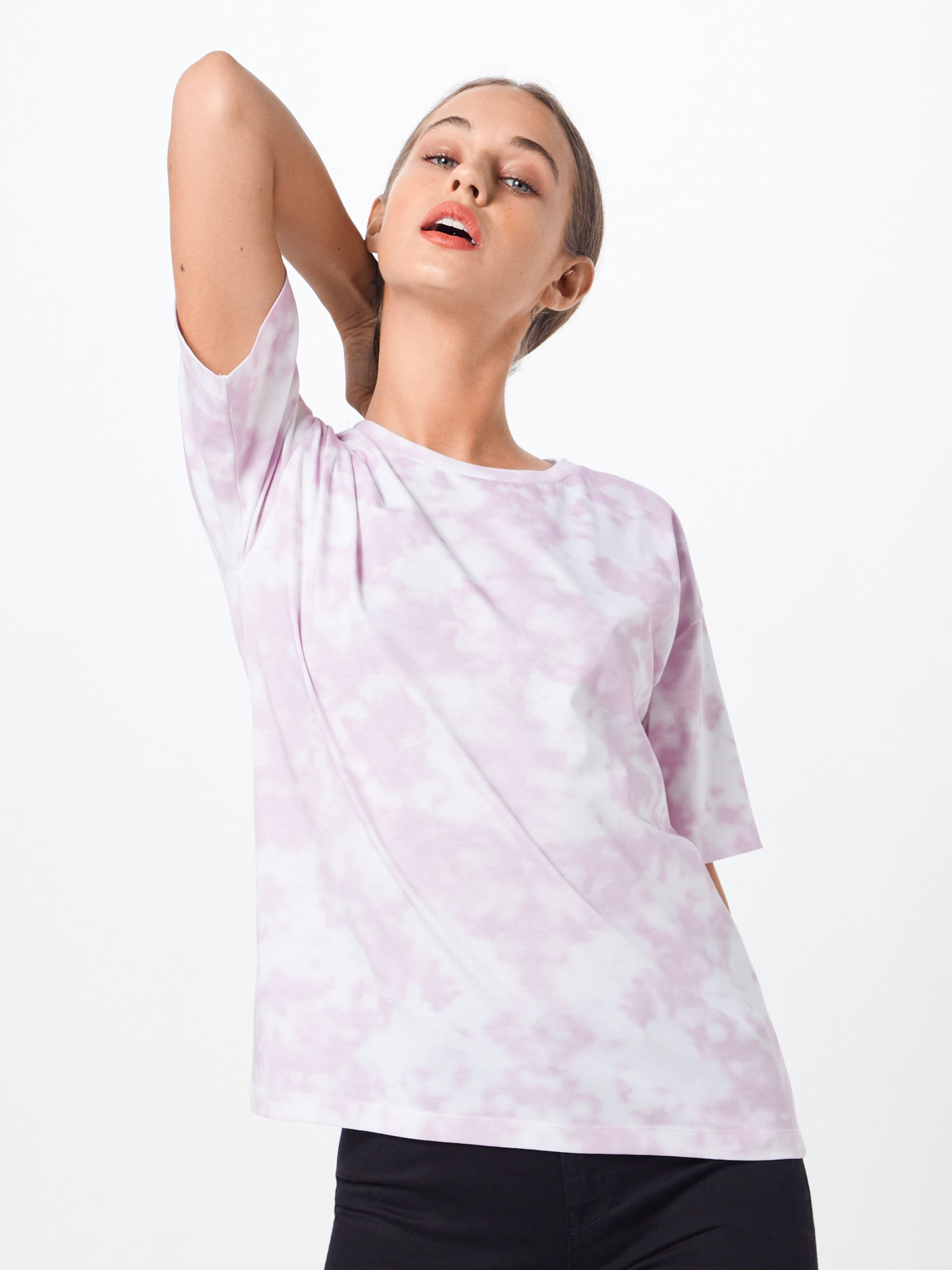 En Rose T En shirt T Moves Moves shirt Rose 4A5RjL