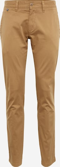 Tommy Jeans Chino 'TJM ORIGINAL SLIM FIT' in beige, Produktansicht