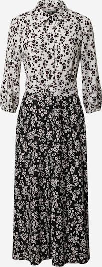 Palaidinės tipo suknelė iš Riani , spalva - tamsiai raudona / juoda / balta, Prekių apžvalga