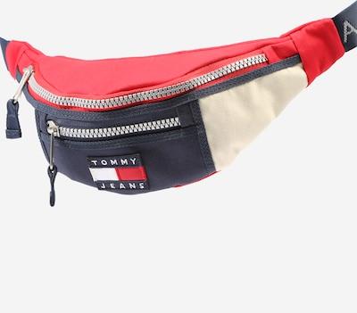 Tommy Jeans Torba na ramię ' Heritage W ' w kolorze mieszane kolorym, Podgląd produktu