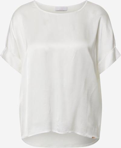 CINQUE Shirt 'PHIEBY' in weiß, Produktansicht