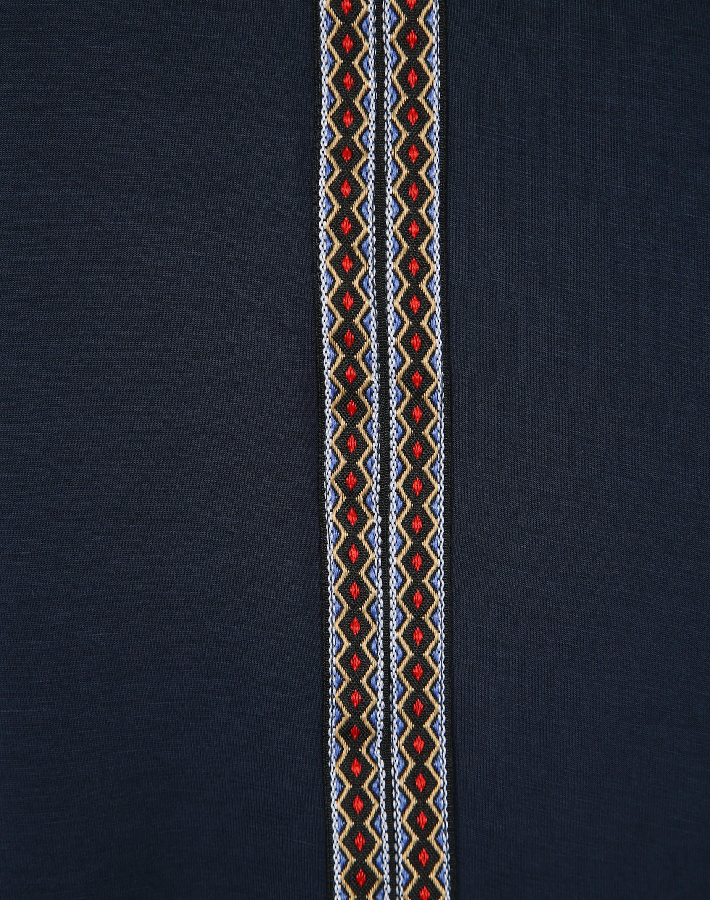 Großer Verkauf Günstiger Preis Pepe Jeans Jerseyshirt 'Ana' Preiswerter Preis Fabrikverkauf Freier Versandauftrag UCC9p