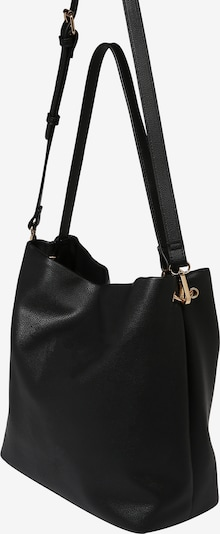 ABOUT YOU Handbag 'Nayla' in black, Item view