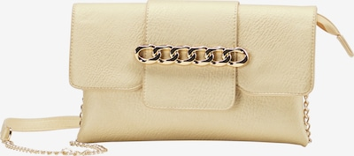myMo at night Clutch in Gold, Item view