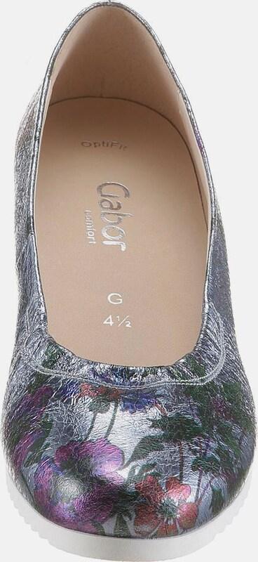 Vielzahl Verkauf von StilenGABOR Ballerinaauf den Verkauf Vielzahl cda77a