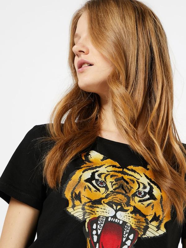 Only T-shirt Kiraz