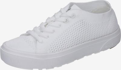 Vado Halbschuhe in weiß, Produktansicht