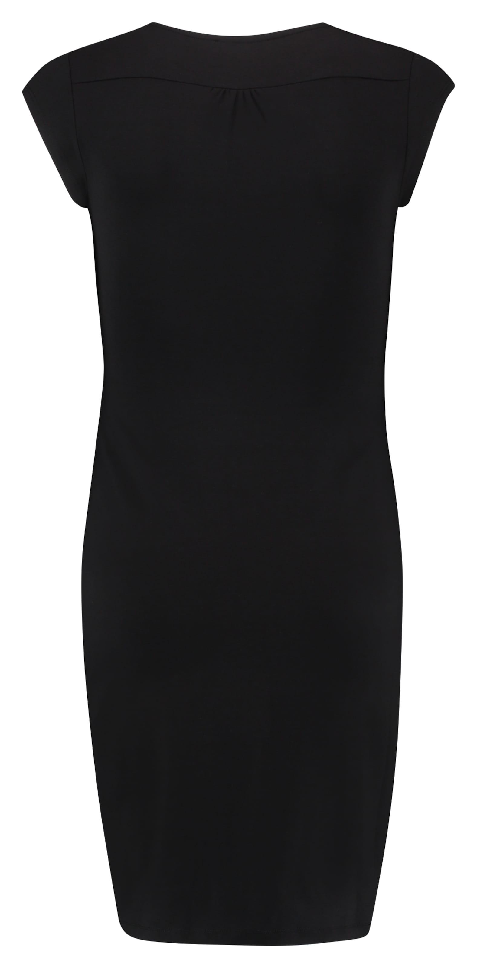 QUEEN MUM Kleid Outlet Neueste Guenstige Online 100% Garantiert Empfehlen Rabatt Freies Verschiffen Wirklich eYBtH