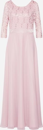 Rochie de seară Vera Mont pe roze, Vizualizare produs