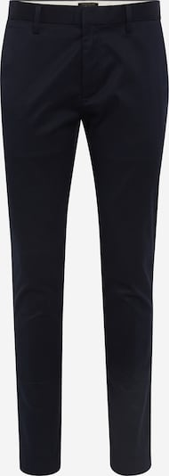 Banana Republic Chino trousers 'FULTON RMC' in Navy, Item view