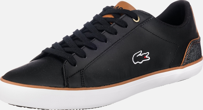 LACOSTE | Lerond Sneakers