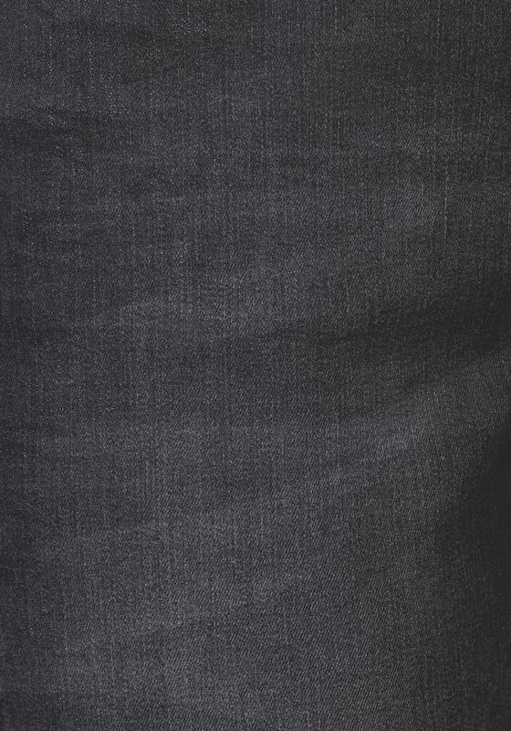 MAC Stretch-Jeans 'Melanie'