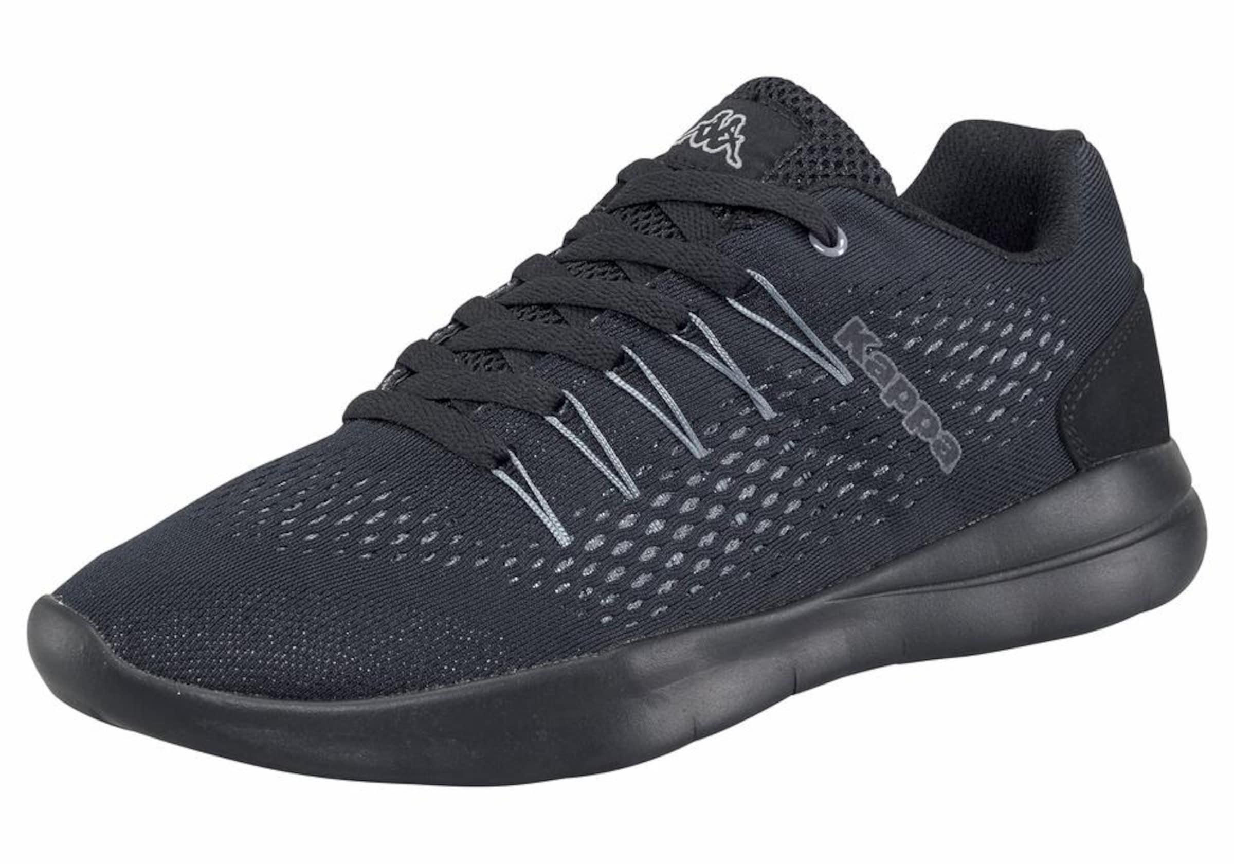 Gut Verkaufen Zu Verkaufen KAPPA Sneaker »Nexus« Ja Wirklich j96wXKI2X