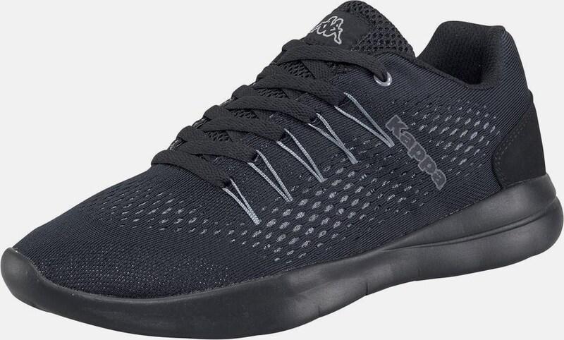 KAPPA | Sneaker »Nexus«