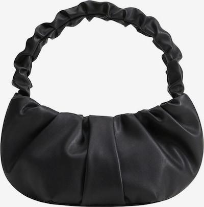 VIOLETA by Mango Handtasche in schwarz, Produktansicht