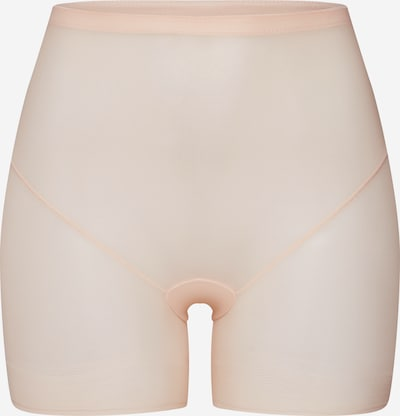 MAGIC Bodyfashion Shapingbroek 'Lite Short' in de kleur Nude, Productweergave