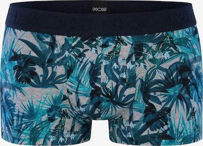 HOM Boxershorts in de kleur Gemengde kleuren, Productweergave