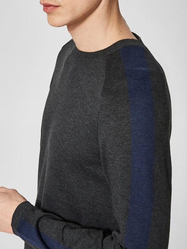 SELECTED HOMME Sweatshirt