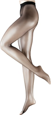 FALKE Strumpfhose 'Net Tights'