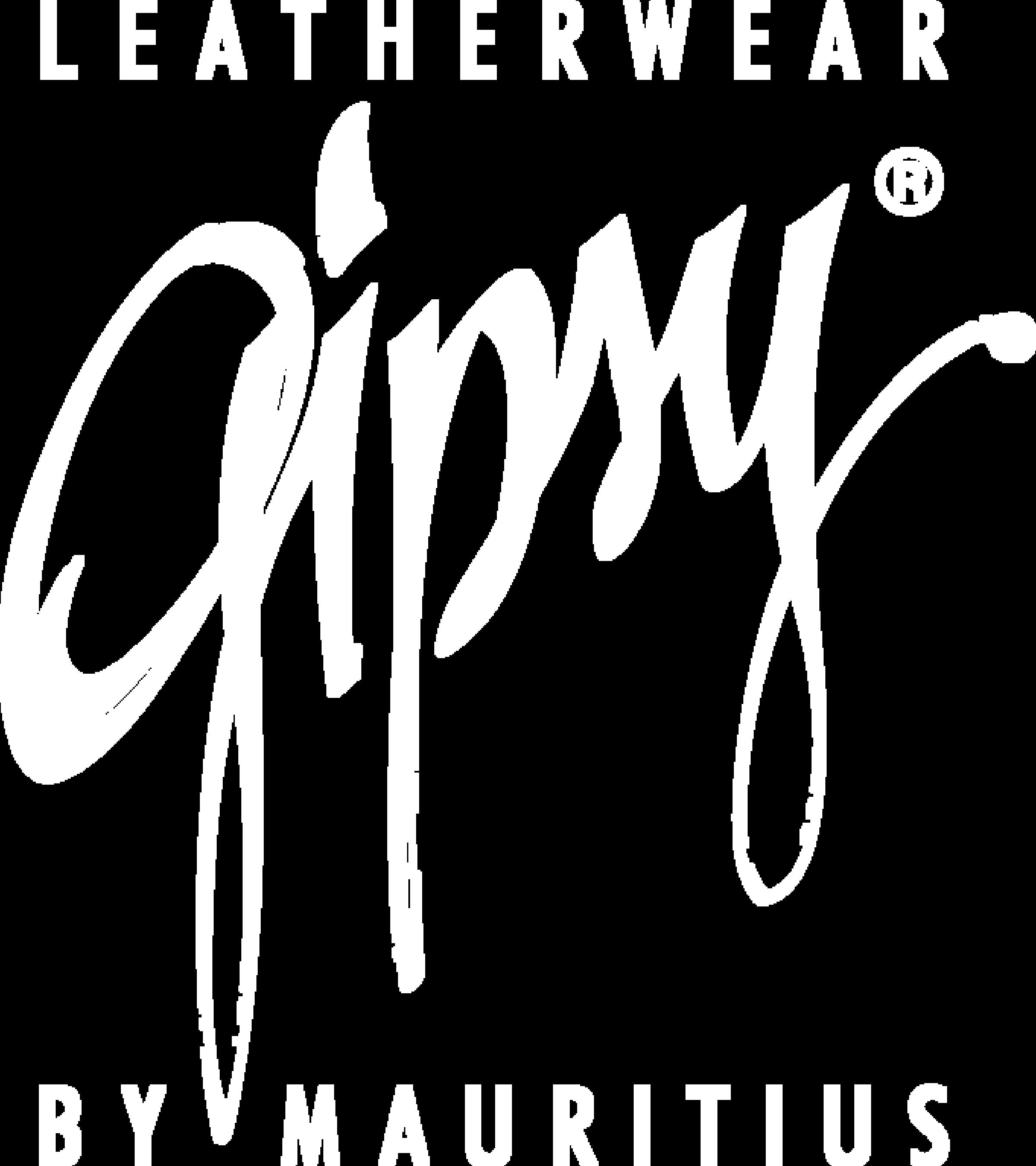 Gipsy Logo