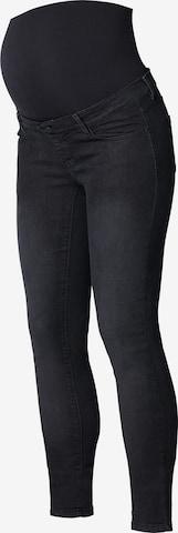 Noppies Jeans 'Avi' in Black