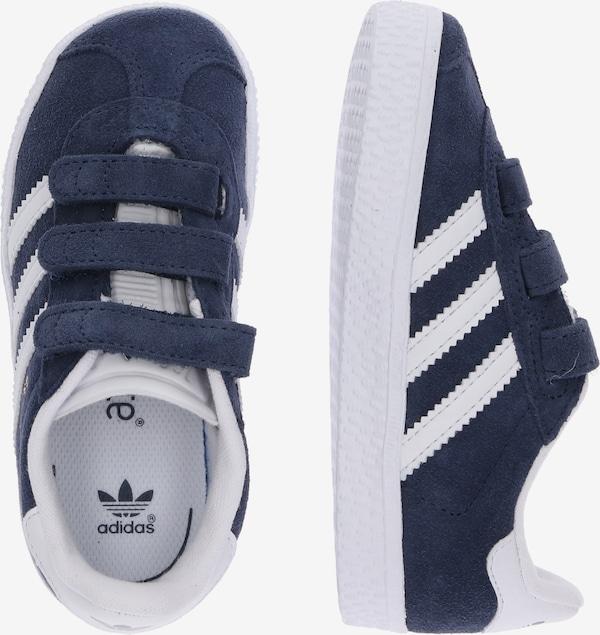 Sneakers 'GAZELLE CFI