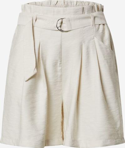 VERO MODA Shorts 'Paige' in beige, Produktansicht