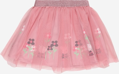NAME IT Sukně 'NMFPEPPAPIG DIZZY TULLE SKIRT PEP' - pink, Produkt