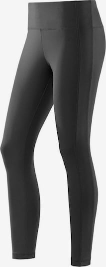 JOY SPORTSWEAR Tights 'Michella' in schwarz, Produktansicht
