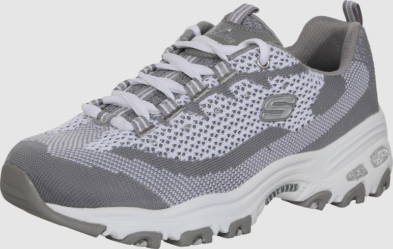 SKECHERS Sneaker 'Sport D'lites Reinvention'