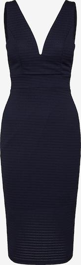 WAL G. Šaty 'WG 7264' - námornícka modrá, Produkt