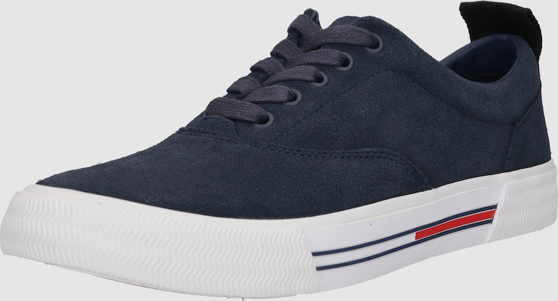 Tommy Jeans Sneaker 'OXFORD CITY'