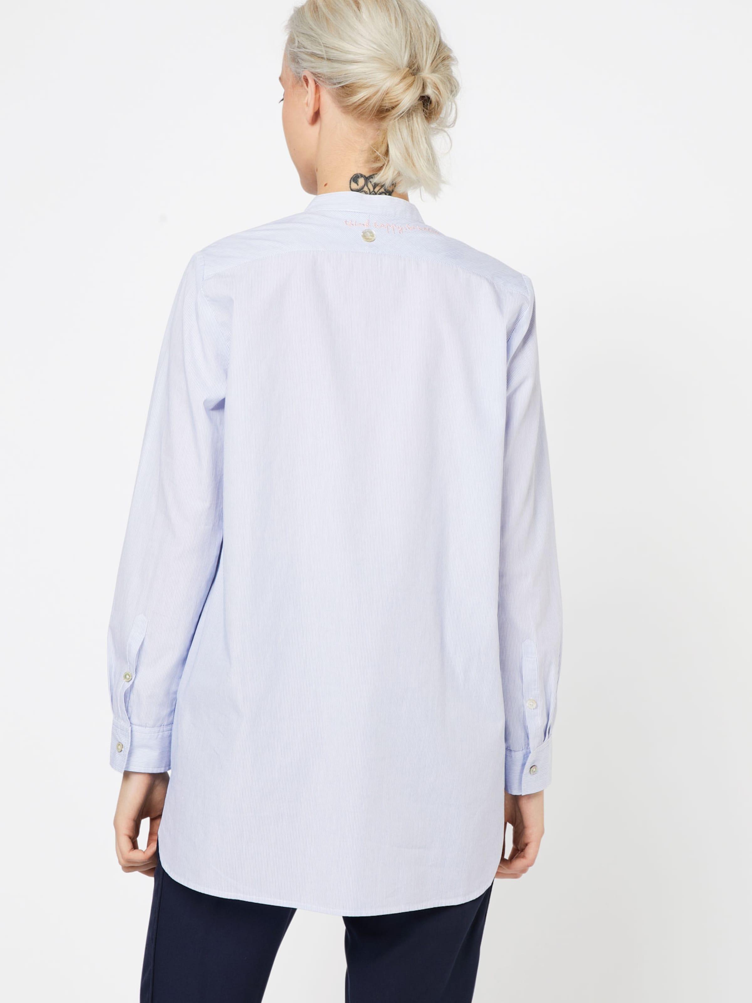 LIEBLINGSST脺CK Bluse LIEBLINGSST脺CK 'Ester' Bluse Bluse 'Ester' 'Ester' LIEBLINGSST脺CK LIEBLINGSST脺CK qZ0zt
