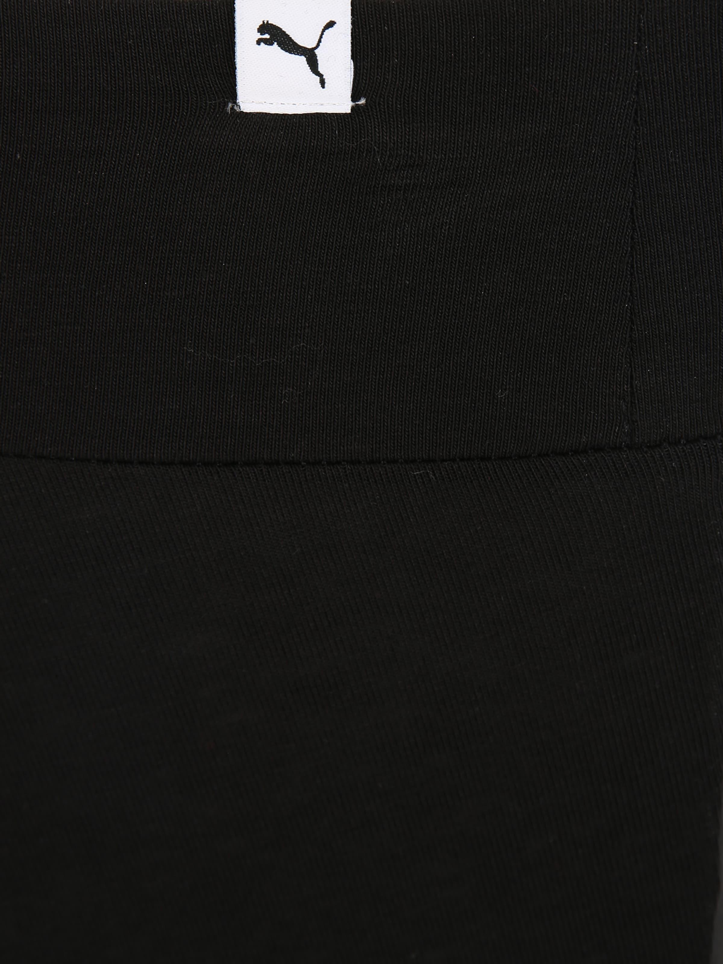 Auf Der Suche Nach PUMA Leggings 'Ess No.1' Verkauf Erstaunlicher Preis Rabatt Neue Ankunft nn94oU